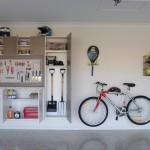 Garage Storage Ideas – How To Organize Your Garage