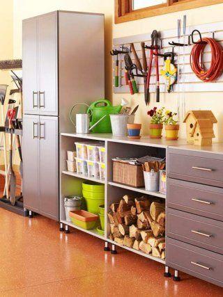 storage-cabinets-garage