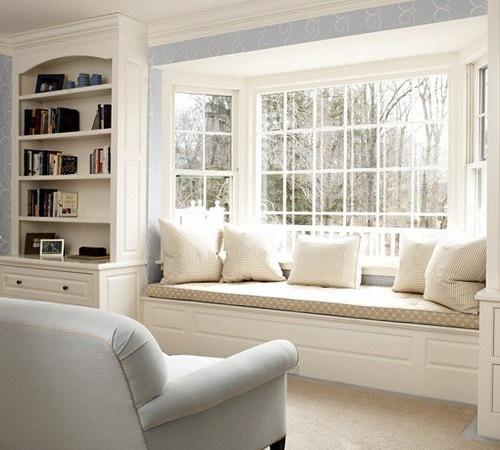 bay-window-seat