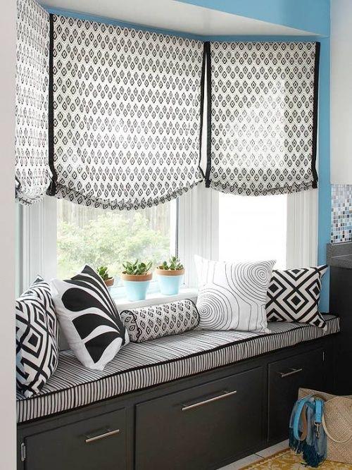 curtains-bay-window