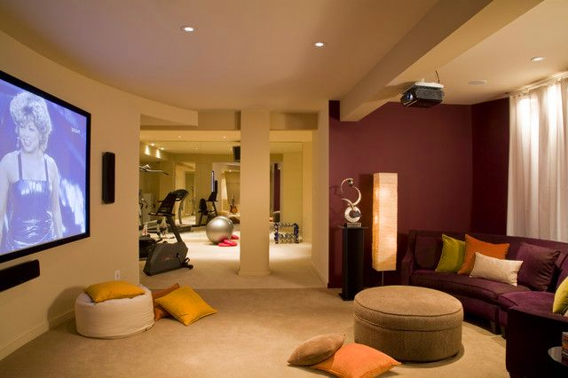 modern-basement-idea