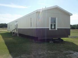 quality-mobile-homes