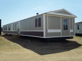 sherlock-mobile-homes