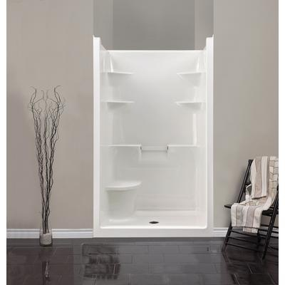 shower stall with seat. Home Depot Shower Stalls