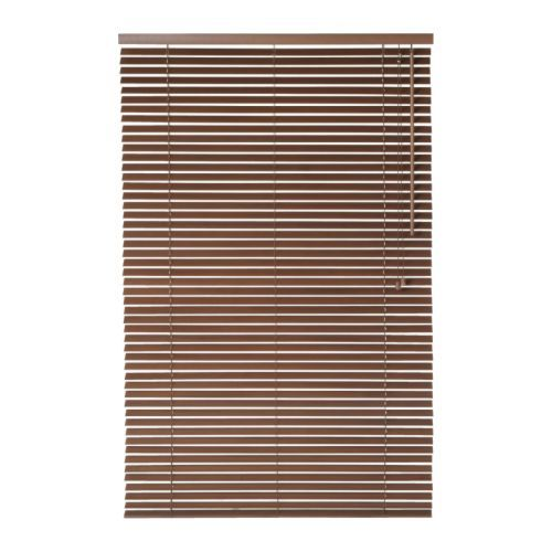 Lindmon-venetian-blinds