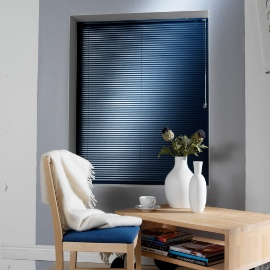 ikea window treatments. Black Bedroom Furniture Sets. Home Design Ideas