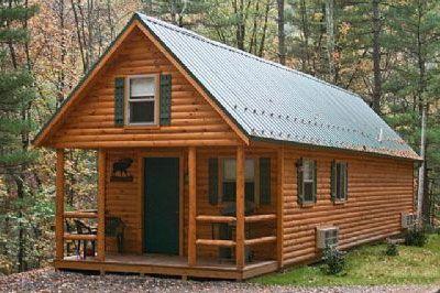 pre-fab-cabin