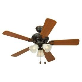 lowes-ceiling-fan-lighting