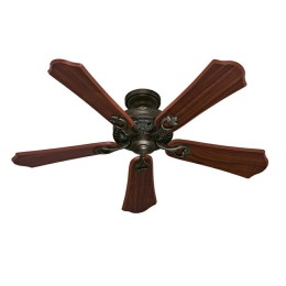 Lowes Ceiling Fans
