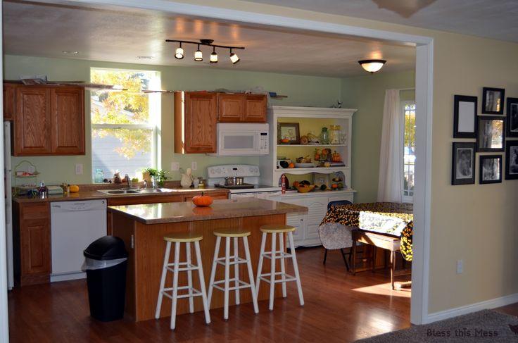budget-kitchen-island