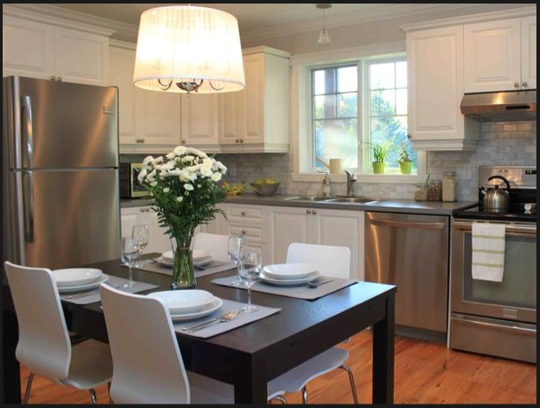 simple-elegant-kitchen