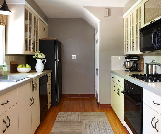 smart-kitchen-remodel