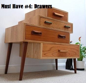 unique-drawers