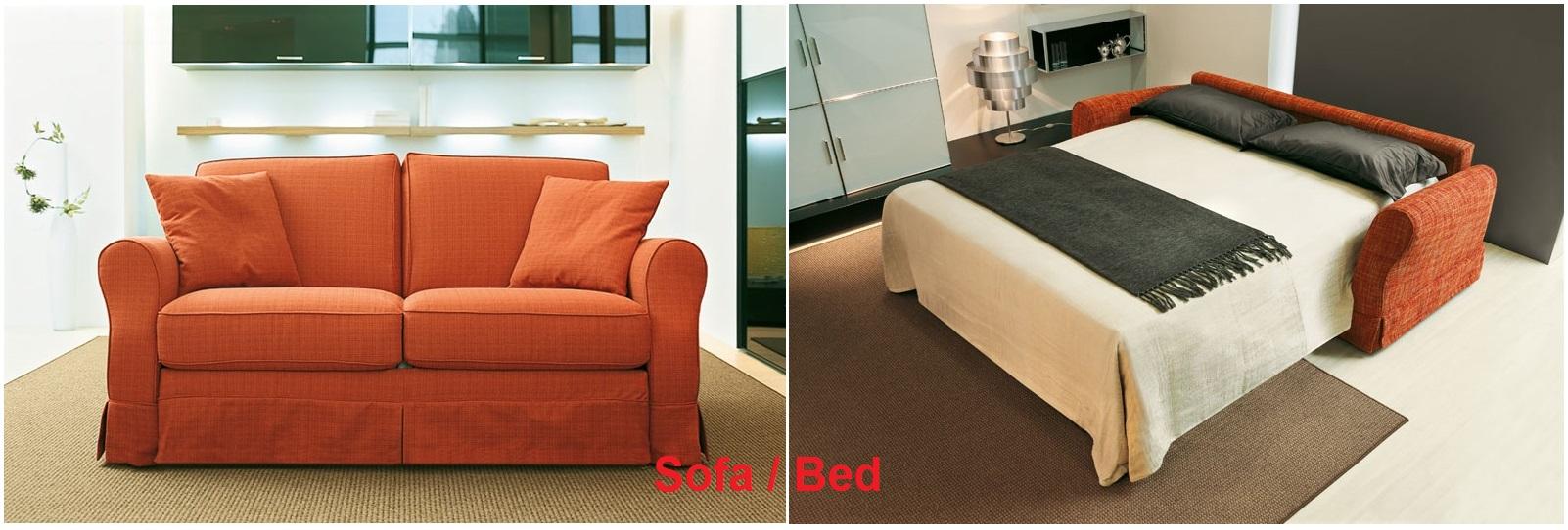 Multifunctional Bedroom Furniture 28 Images Multifunctional Modular Furniture For Bedrooms