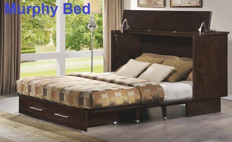 murphy_bed