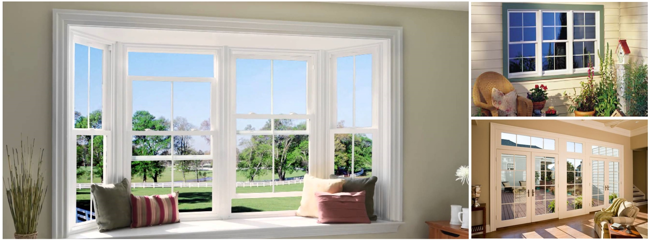 Jeld Wen Windows Reviews