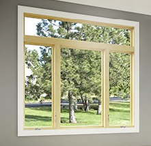 Jeld wen windows reviews for Jeld wen casement window prices