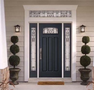 Reliabilt Doors Home Design Decorating Pictures Ideas