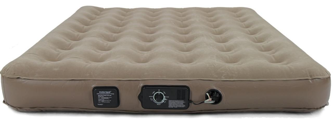 Insta Bed EZ Queen Air Mattress