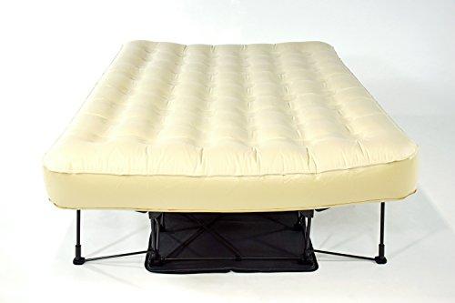 Best EZ Beds - Home Design Decorating Pictures & Ideas